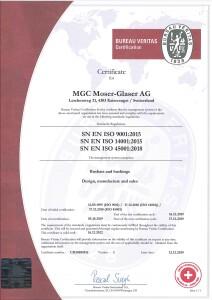 ISO-9001-14001-18001-E_page-0001