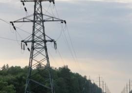 брянские энергетики