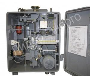 motorniy-privod-mak-1
