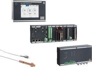Temperaturmanagement_MTeC_EPT303_FO_Transformator1