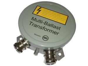 multi__ballast__transformer