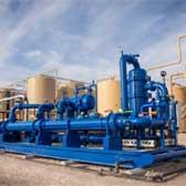 hydrociklon-udaleniya-nefti
