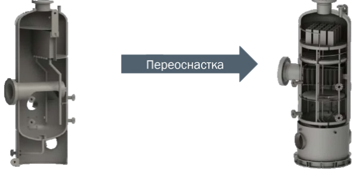 separator3