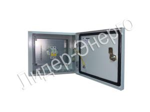 Шкаф ВА-5125 (2)