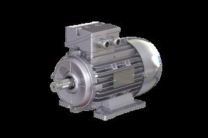HL-motor-800x530