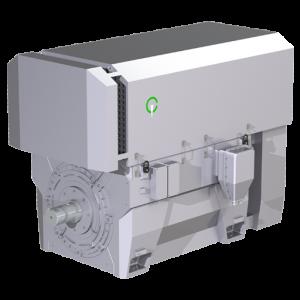 HV-motor-630-8_512x512pix-uvodni-foto