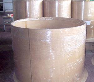 цилиндры для трансформатора