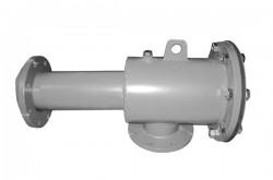 фильтры маслоочистительные трансформатора
