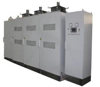 Инверторы серии И-ПТП-М-1