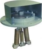 клапан предохранительный 50/80 кПа