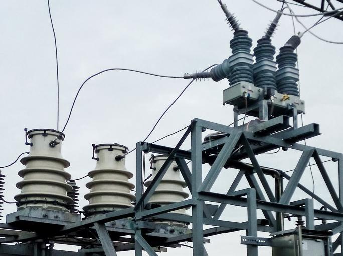 надежность электросетей
