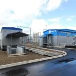 Красноярские энергетики запустили подстанцию 110 кВ  «Озерная»