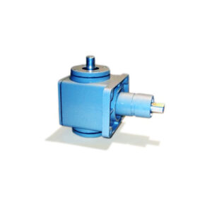Комплектующие к РПН и моторным приводам