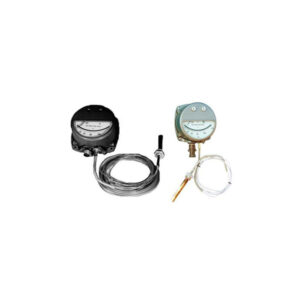 Термосигнализатор ткп 160