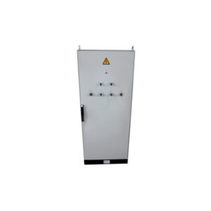 Шкафы автоматического охлаждения ШАОТ-ДЦ