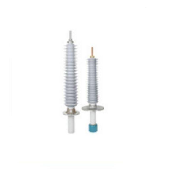 Вводы производства Moser-Glaser 36-550 кВ (Швейцария)