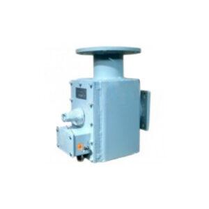 Клапан отсечной типа ОКТ-1 для трансформаторов